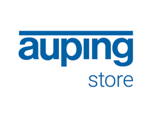 Auping Store